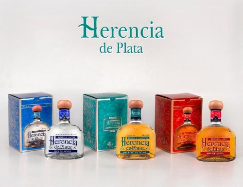 エレンシア・デ・プラタ