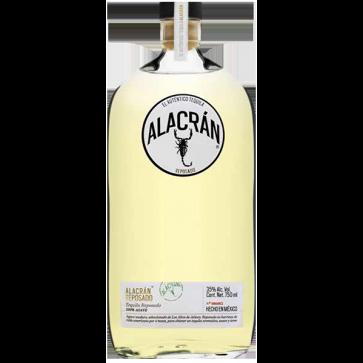 Alacran - Reposado - 35% - 750ml