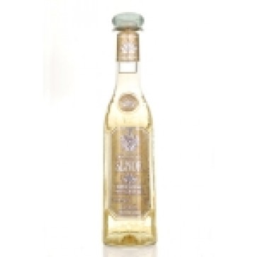 Reserva del Senor - Reposado - 750ml
