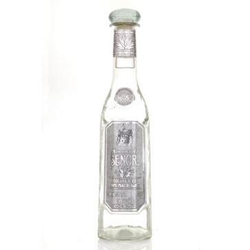 Reserva del Senor - Blanco - 750ml - 40 deg.