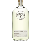 Alacran - Mezcal ZacateLimon - 40% - 750ml