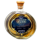 Corralejo - 99,000HorasAnejo - 40% - 750ml