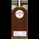 Alacran - Extra Anejo - 40% - 750ml
