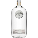 Alacran - Crystal Anejo - 35% - 750ml
