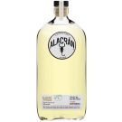 Alacran - Reposado - 35% - 750ml