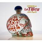 La Tilica - Blanco - 40% - 750ml