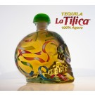 La Tilica - Reposado - 40% - 750ml
