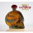 La Tilica - Anejo - 40% - 750ml