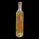 Tequila Gioventu - Reposado - 750ml - 40deg