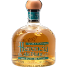 Herencia de Plata - Reposado - 750ml