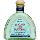La Cava del Mayoral - Blanco - 38 deg. - 750ml