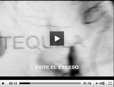 alacran video